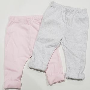 Idil Baby bottoms